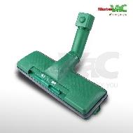 MisterVac Automatikdüse- Bodendüse geeignet für Ihren Vorwerk Tiger 250 image 1