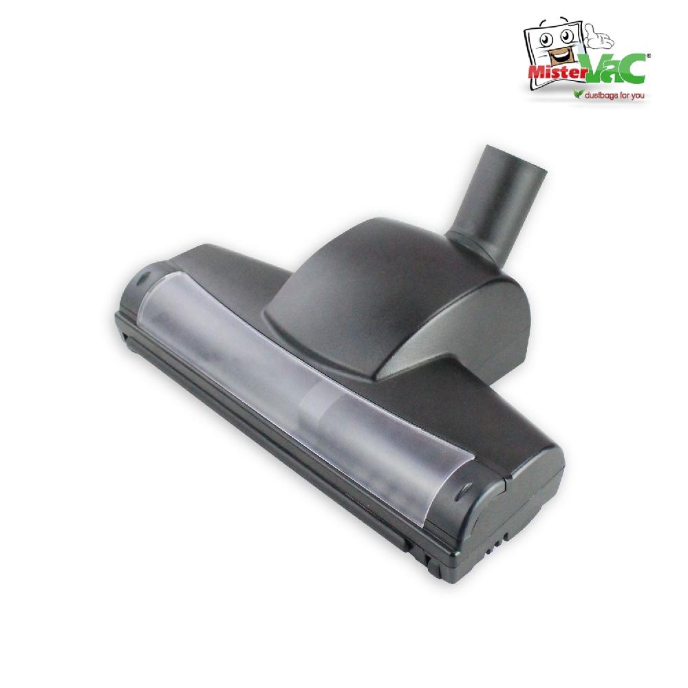 Bodendüse Turbodüse Turbobürste geeignet Kärcher SE 4002