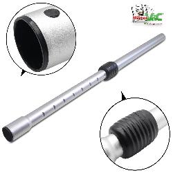 Teleskop-Staubsaugerrohr geeignet für Bosch Gas 35 L,M SFC,AFC Professional Detailbild 1