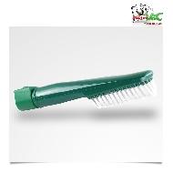 MisterVac Möbelbürste, Handdüse, Handbürste geeigent geeignet für Vorwerk Tiger 251 image 3