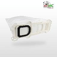 MisterVac 1 Staubsaugerbeutel geeignet für Ihren Vorwerk Kobold 135 image 1