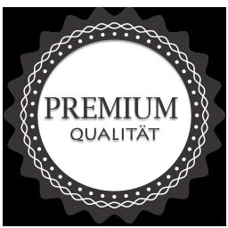 sgn_premiumqualitaet.png