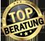 ico_beratung.png