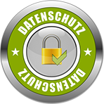 Mistervac shop works with GeoTrust SSL for secure shopping and confidential communications .